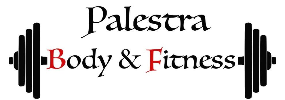 Palestra Body & Fitness